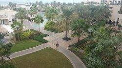 amazing luxury hotel