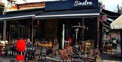 Sinatra Cafe Bar