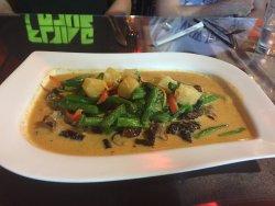 Tum Thai