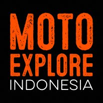 Moto Explore Indonesia