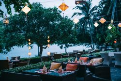 Hoi An Riverside Restaurant