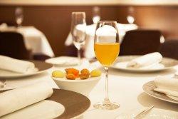 Restaurant L'adonis