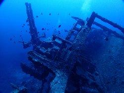 USS エモンズ
