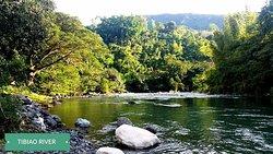 Tibiao River