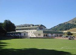 Club Hotel Kristiania