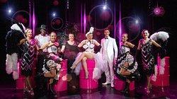 Cabaret Breizh Paradise