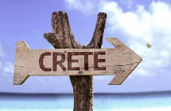 Travel Crete Private Tours