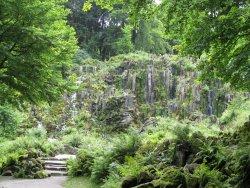 Steinhofer Wasserfall