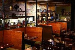Kelsey's Pizzeria & Eatery