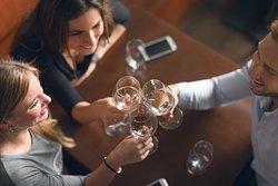 Priority Wine Pass & Wine Tours