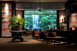 Konaya Hotel Urban Villa