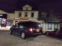 Bellmore Taxi and Airport Service