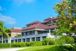 冲绳岛丽思卡尔顿酒店