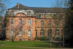 Erlebniszentrum Villeroy&Boch