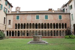 Museo Canonicale