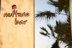Nettuno Bar