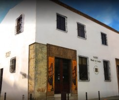 Museo Mundo de Ambar