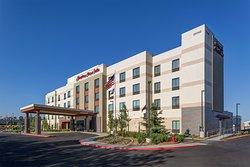 Hampton Inn & Suites by Hilton Murrieta