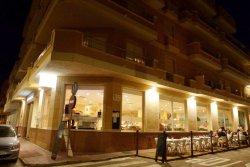Apart Hotel Sole Bello