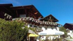 Piburgersee