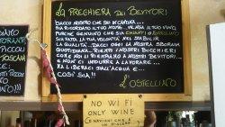 L'Ostellino