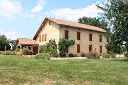 Maison d'Hôtes Saint Alary
