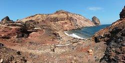 Cape Vani