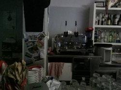 Cafe madame