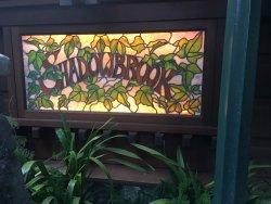 Shadowbrook Restaurant