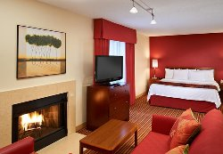 Sonesta ES Suites St. Louis - Chesterfield