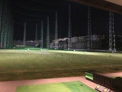 Basin Golf Club