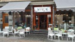 Cafe Fiore di Lucania