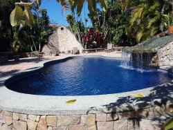 Hotel Boutique Cibeles Resort