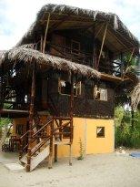 Cabanas Cana Brava