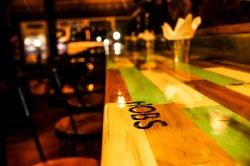 HOBS Cervecería