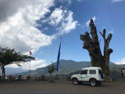 Bali Cheap Car Tours - Day Tours