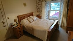 The Old Medical Hall Bed & Breakfast