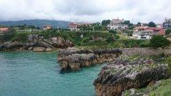 Faro de Llanes