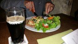 Mike's Irish Pub