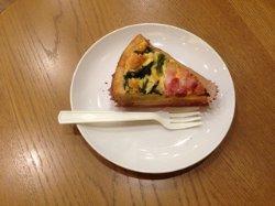 スターバックス コーヒー富山総曲輪フェリオ店