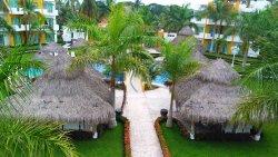 Hotel Villas Coco Mango