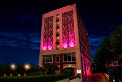 Caspia Hotels - Pune