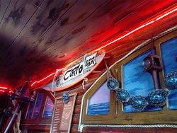 Corto Bar Restaurant