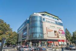Galereya Shopping Centre