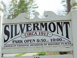 Silvermont Park