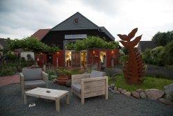 Atelier Café Sembzin