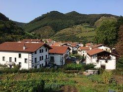 Ayuntamiento de Leitza