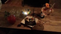 De Munster Bar