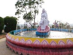 Nandan Pahar