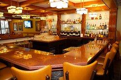 Coppertop Bar & Cafe
